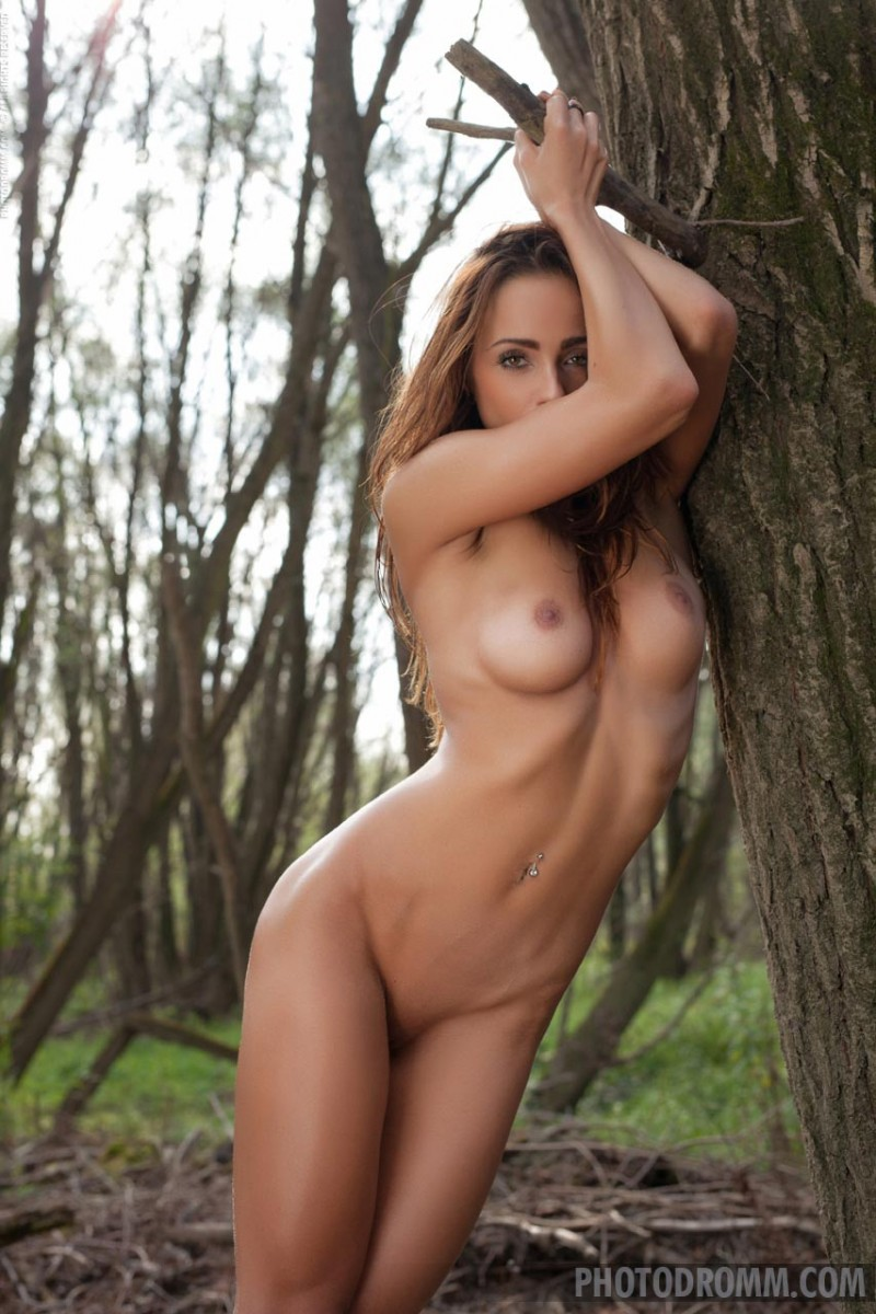 Images naked hd love