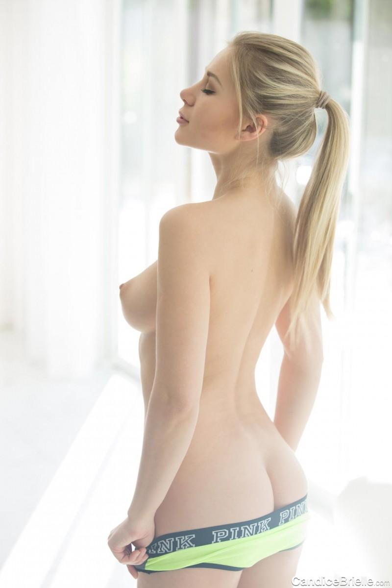 Hot latina blonde tease amp fuck 4