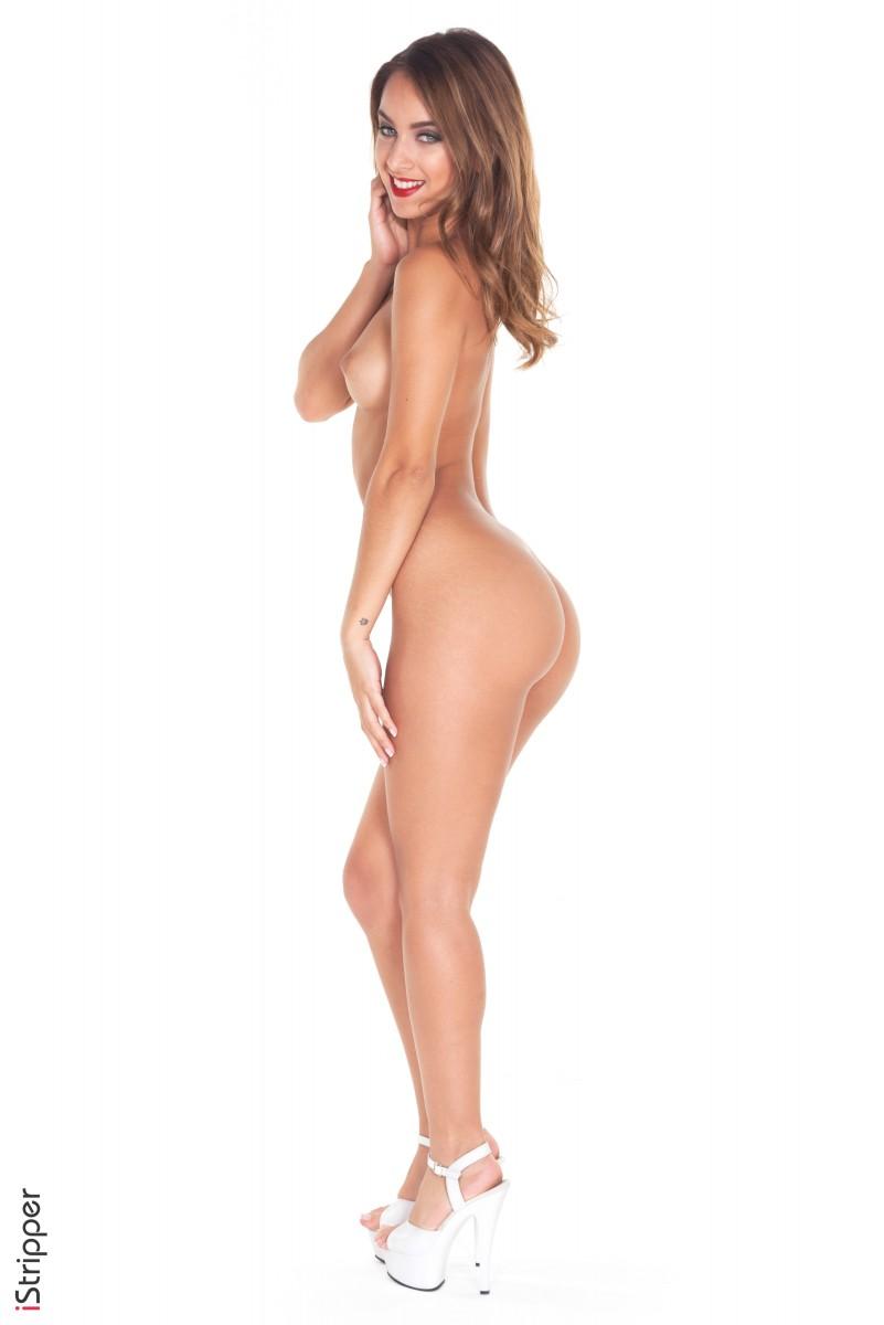 Useful question girls in bikini stripping consider