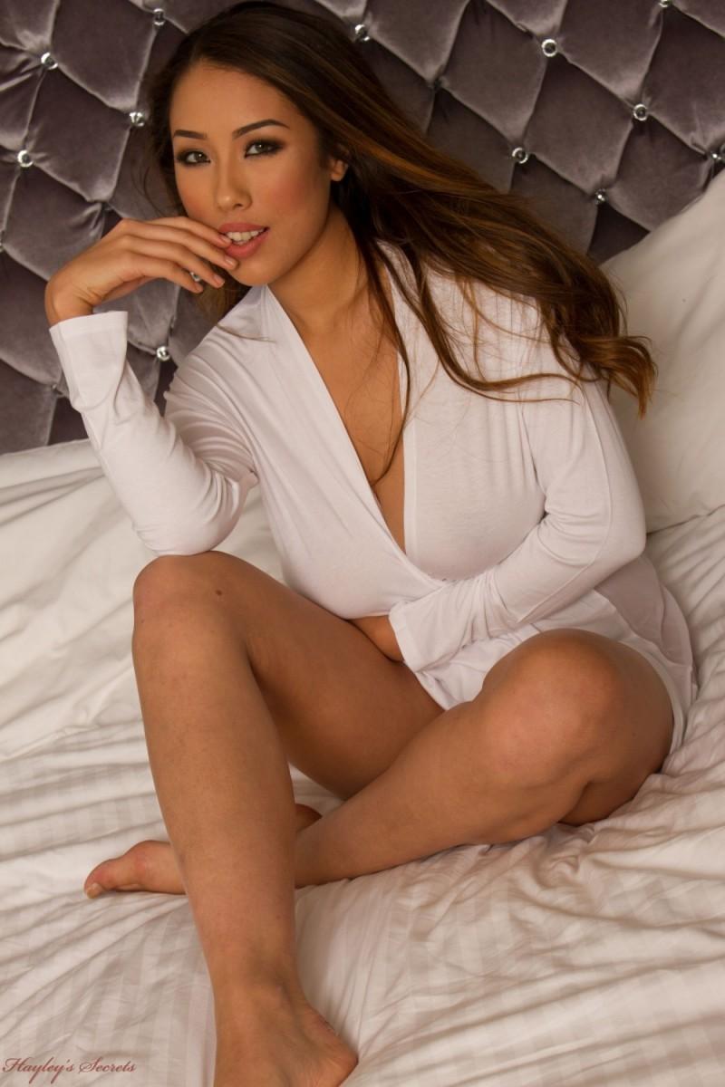 Actress nude sex tamil
