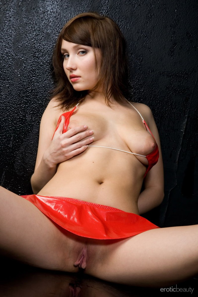 Pics of naked chinese girls-1374