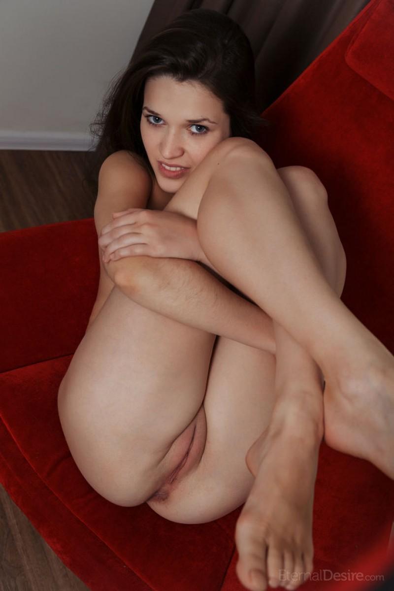 sex hungry milf