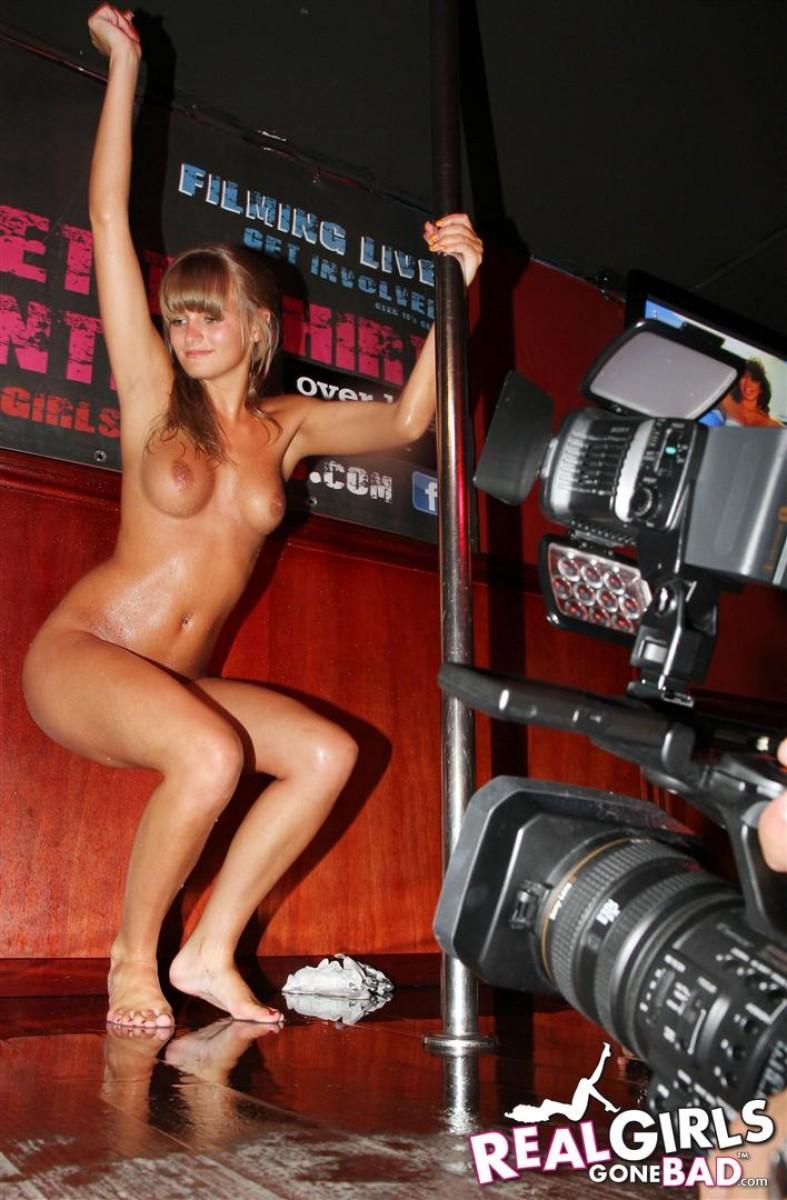 Hot naked redhead girls-3822