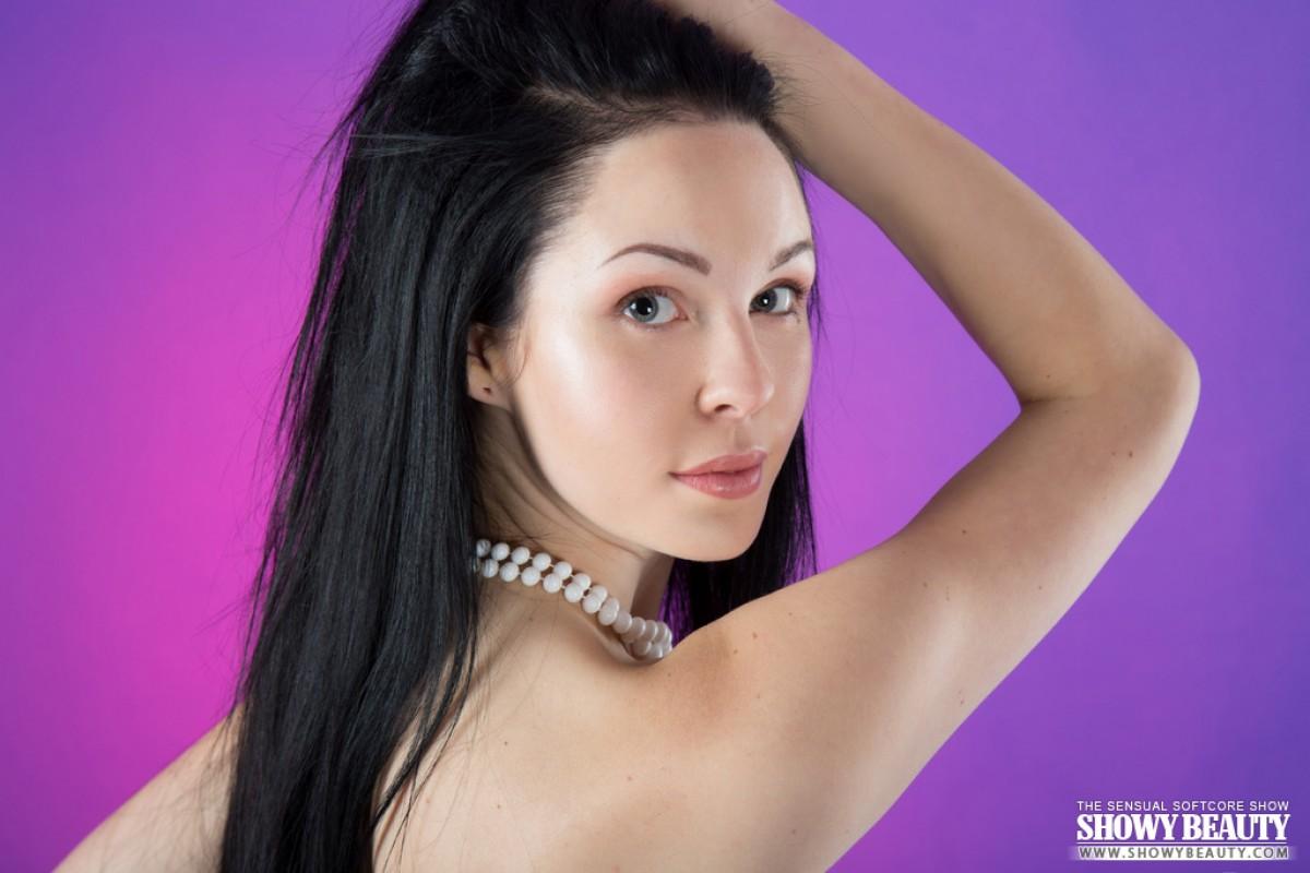 sexy bras for full figured women