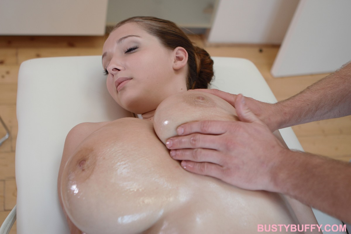image Big ass massage with boy photo gay they
