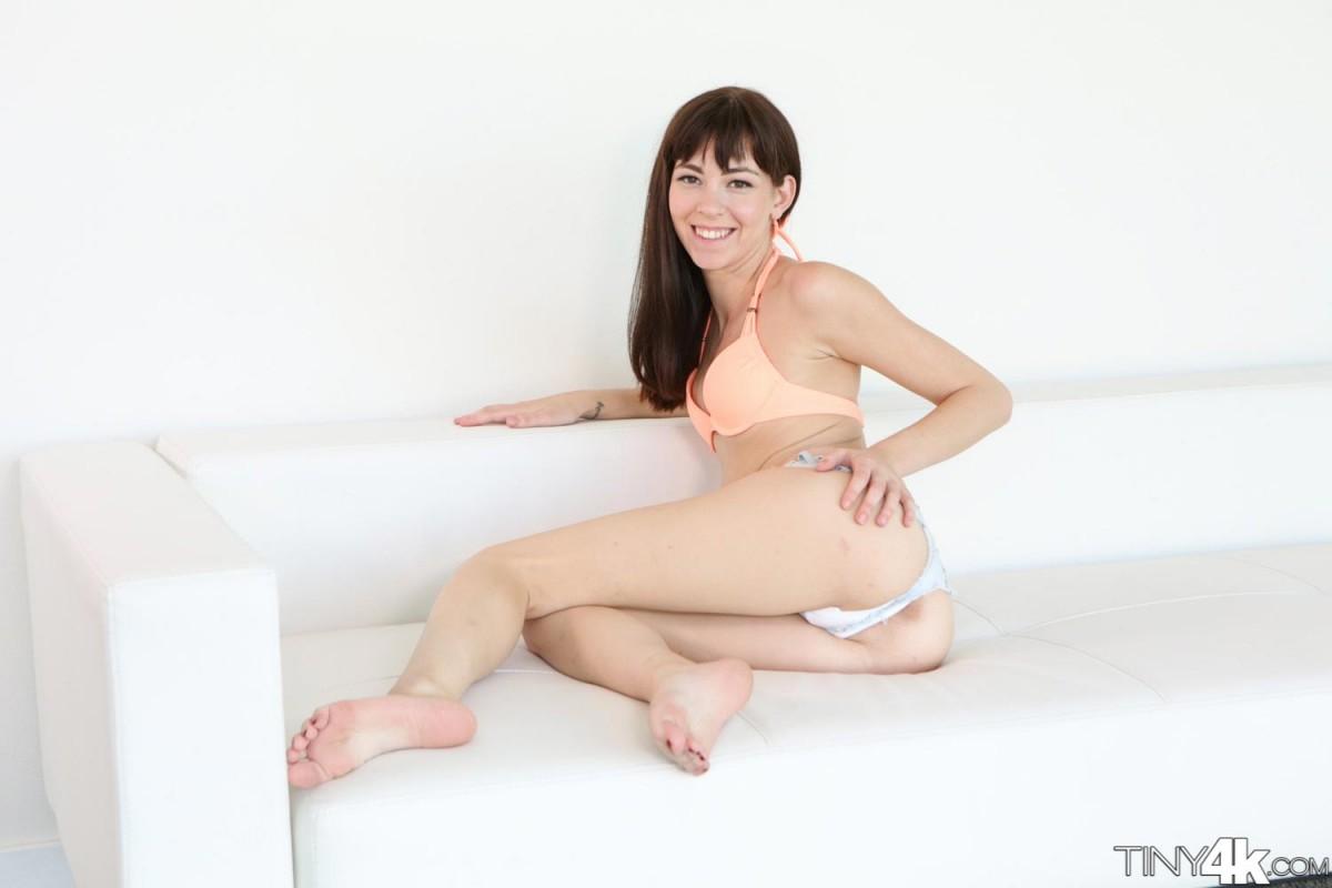 Big Cok Sex