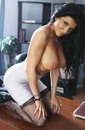 busty-secretary-romi-rain