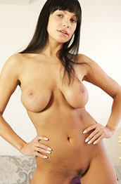 busty-model-with-big-firm-breasts