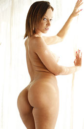 jada-stevens-big-ass