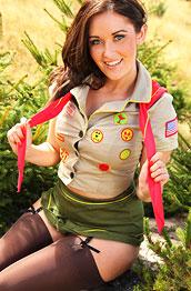 zoe-alexandra-naughty-girl-scout