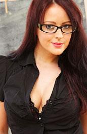 bex-robertson-sexy-teacher