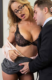 corinna-blake-office-sex