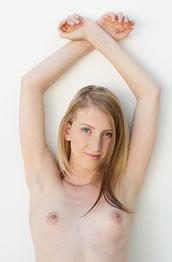 linda-sweet-naked