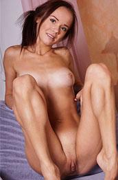 matilda-bae-naked