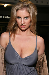 jenny-mcclain-tits-to-die-for