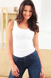 nickie-ann-skinny-jeans