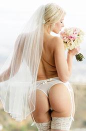 hot-blonde-bride-with-a-big-ass