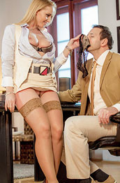 kathia-nobili-office-sex