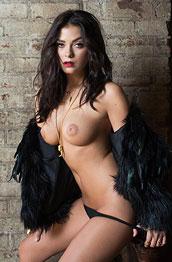 alexandra-tyler-fur-coat