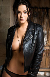 alexandra-tyler-in-a-sexy-leather-jacket