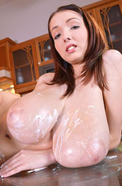 busty-buffy-whipped-cream-on-big-tits