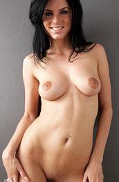 horny-eileen-sue-teasing-naked