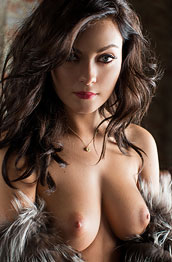 alexandra-tyler-for-playboy