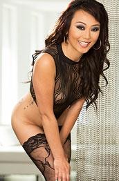asian-pornstar-miko-tai-in-stockings
