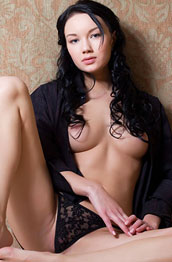 loreen-a-in-black-panties