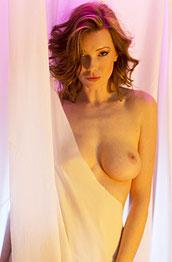 busty-topless-model-in-panties
