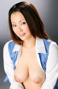asian-tits-on-display