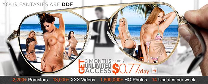 ddf-header