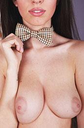helen-h-wearing-a-cute-bow-tie