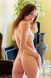 stella-daniels-shows-cute-firm-ass