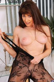 alexandra-silk-full-body-lingerie