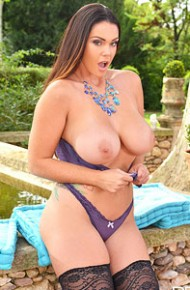 alyson-tyler-strips-by-the-pond