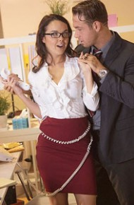dillion-harper-office-sex