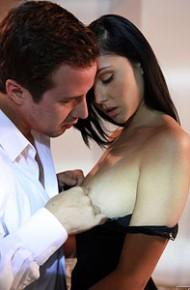 ariana-marie-erotic-sex
