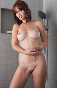 hayden-winters-shower-time