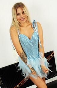 lola-jay-in-a-halloween-fairy-costume
