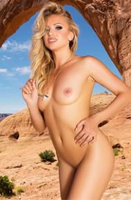 blanca-brooke-desert-beauty