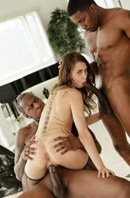 riley-reid-interracial-threesome