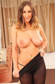 stacey-poole-hot-busty-secretary-in-pantyhose