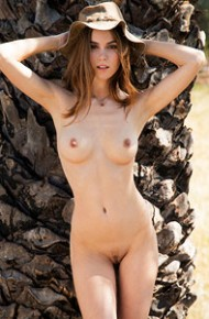 amberleigh-west-fun-naked-babe