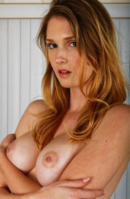 ashley-lane-hot-tits-on-display