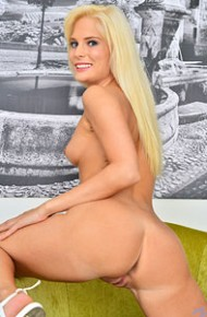 candee-licious-hot-hungarian-blondie