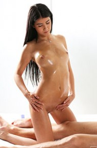 lady-dee-sex-after-a-massage