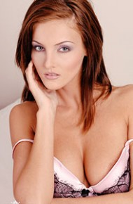 ivette-blanche-strips-off-her-lingerie
