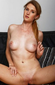ashley-lane-naked-on-sofa