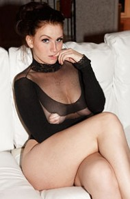 emmy-sinclair-in-lingerie